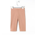 Trousers, Shorts For Pregnant Women