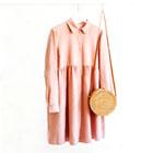 Dresses, Sundresses For Pregnant Women
