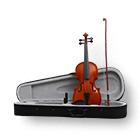 скрипки и аксессуары