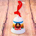 сувениры с символикой Белоруссии