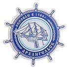 магниты с видами Архангельска