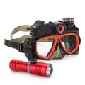 подводные товары для охоты