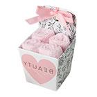 декоративные полотенца