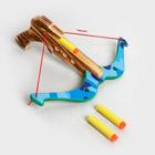 модели детского оружия на 23 Февраля