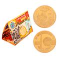 монеты с изображением Минска