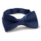 галстуки для детей