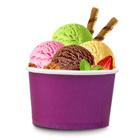 Формы для мороженого