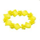карнавальные браслеты для детей