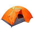 летние туристические палатки
