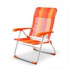 летние туристические стулья кресла