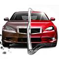 защитные пленки для автомобиля