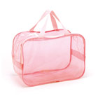Bath Cosmetic Bags