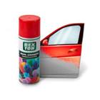 Car Painting