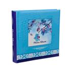 сувенирные фотоальбомы с пластиковыми холдерами