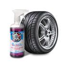 Tires & Wheels Maintenance