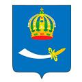 Астрахань в Донецке
