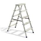 лестницы и стремянки для сада