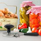товары для сбора урожая