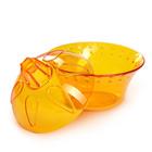 пластиковые креманки