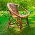 стулья для дачи