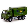 военные машины для мальчиков в пакете