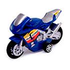 мотоциклы для мальчиков в пакете