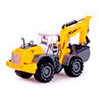 инерционные строительные машинки