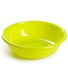 пластиковые салатники