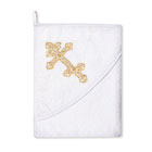Towels for Christening