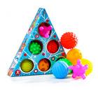 новогодние резиновые игрушки