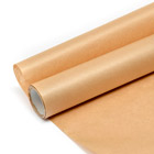 Пергамент и бумага для выпечки