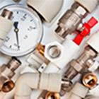 Инженерная сантехника, водоснабжение, водоотведение