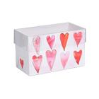 упаковки для сладостей на 14 Февраля