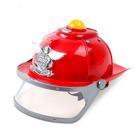 Наборы пожарного