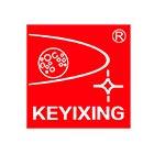 блочный конструктор Ausini