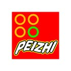 блочный конструктор PEIZHI
