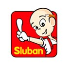 блочный конструктор Sluban