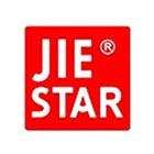 блочный конструктор JIE STAR