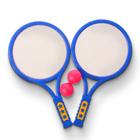 детские товары для тенниса и бейсбола