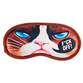 Sleep Masks & Kits