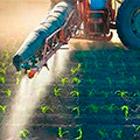 товары для сельхозпредприятий