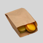 Одноразовые пакеты