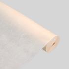 Бумага для выпекания и упаковки