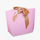 пакеты-сумки