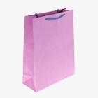 пакеты дизайнерской бумаги подарочные