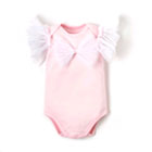 Baby Clothes & Kids Clothing