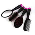 Sets of combs