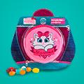 подарочные сладкие наборы для детей