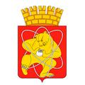Железногорск в Донецке
