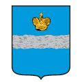 Калуга в Донецке